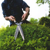 Niwaki Japanese Topiary Shears