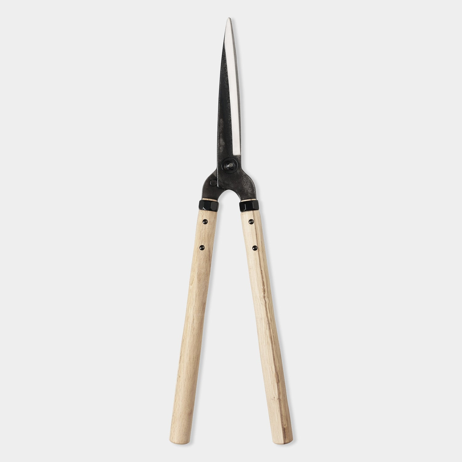 Niwaki Japanese Garden Shears