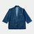 Niwaki Japanese Work Shirt