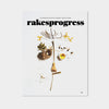 Rakesprogress Magazine - Issue 8
