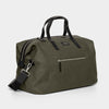 Sandqvist Holly Weekend Bag - Beluga