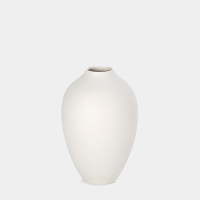 Ben Sutton Small Cocoon Vase