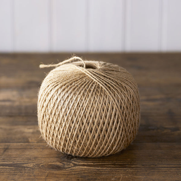 Wood & Meadow - Twine Stand Refill