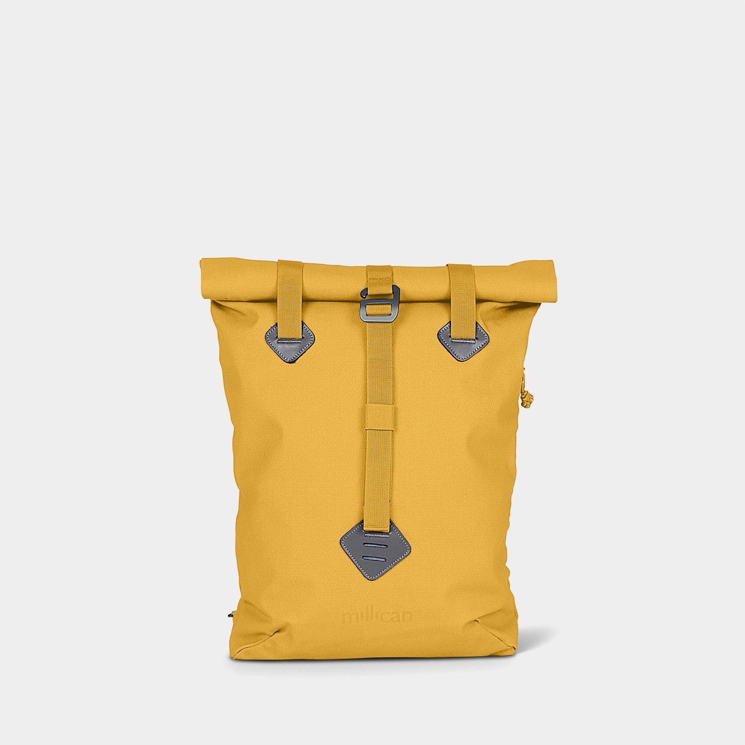 Millican 'Tinsley The Tote Pack' 14L Gorse