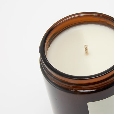 Wildflower Soy Candle
