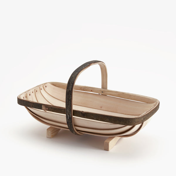 Royal Sussex Garden Trug No. 6