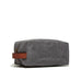Holiday Duffle Set - Charcoal - Ernest Alexander
