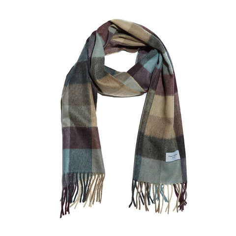 Avery Cashmere Scarf - Ernest Alexander