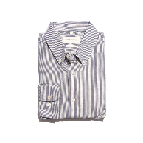 Hackett Shirt - XL