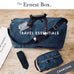 The Ernest Box | Travel Set
