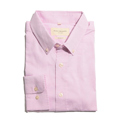 The Chilmark Shirt - Large