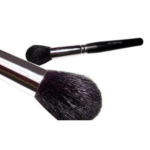 LeCharme Professional Large Powder Super Brush