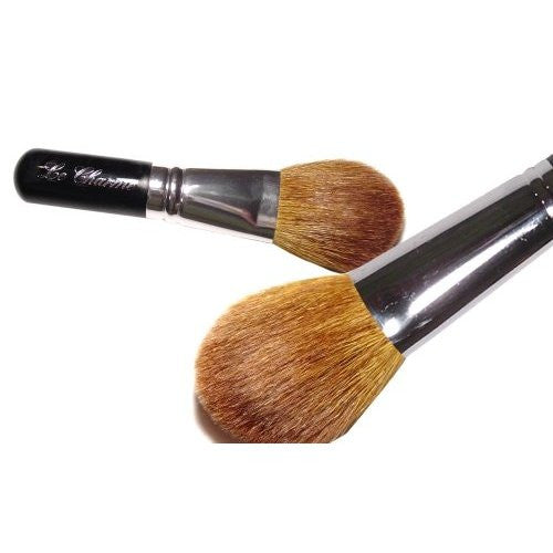 LeCharme Flawless Application Face Brush