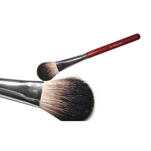 LeCharme Badger Bronzer Brush