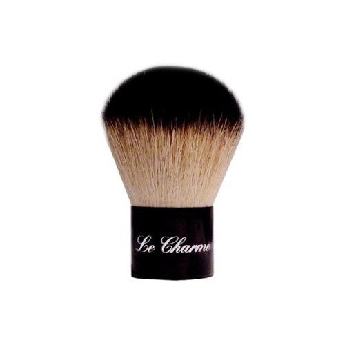 Kabuki Badger Brush