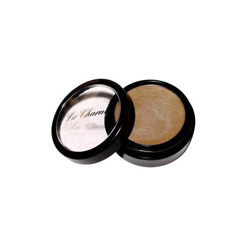 Cream Eye Shadow