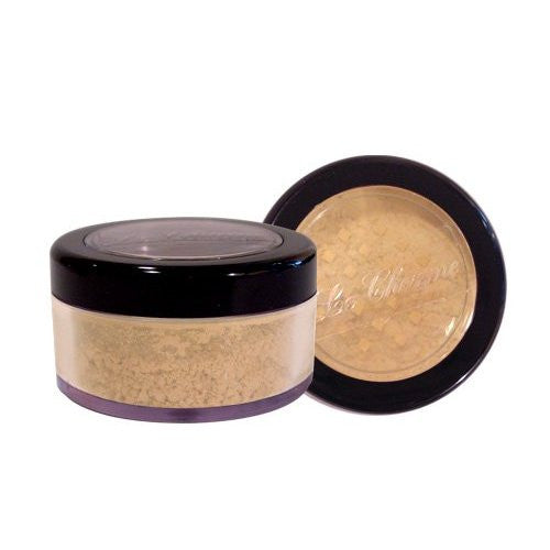 Mineral Powder Loose