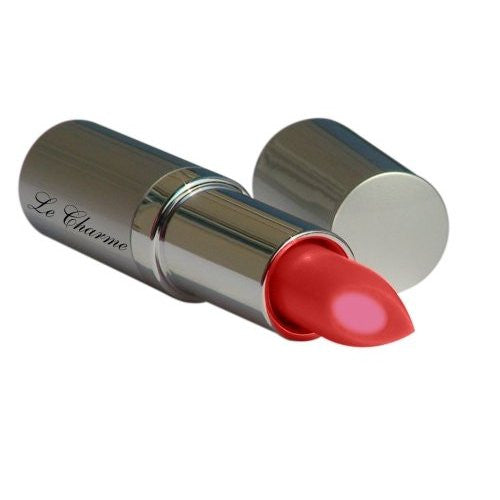 Mineral Lip Plumper With Macadamia and Primrose Oil