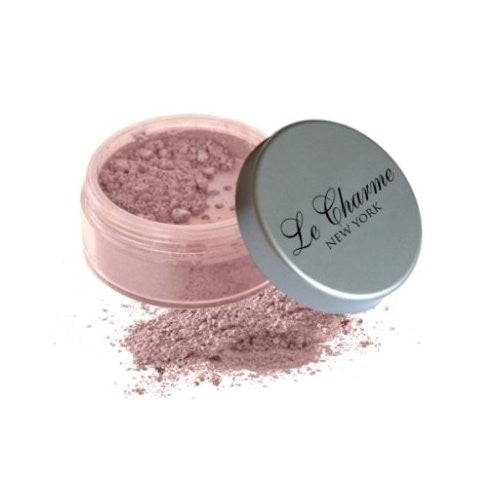 Mineral Loose Blush