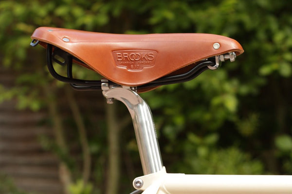 Brooks-saddle-review