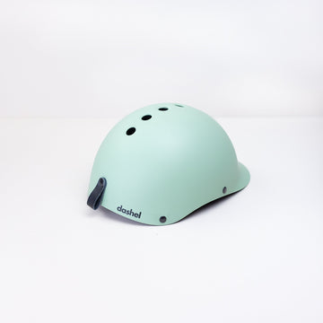 Dashel Helmet - Sage Green