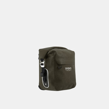 Brooks Scape Pannier Small