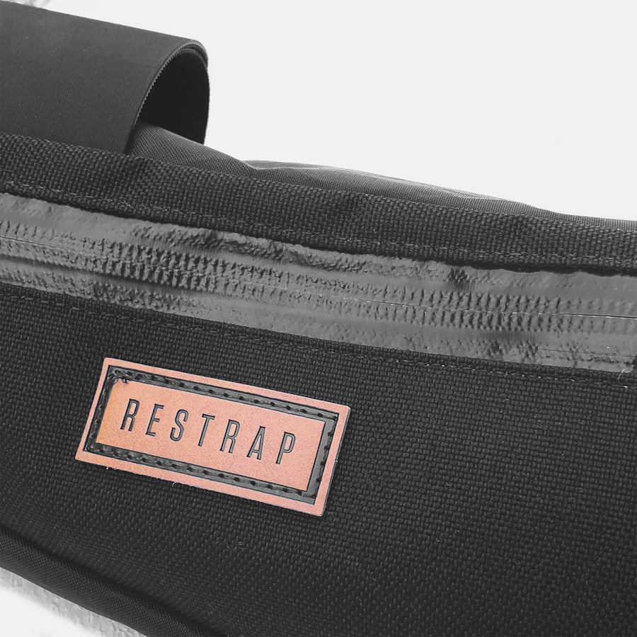 Restrap Frame Bag Large