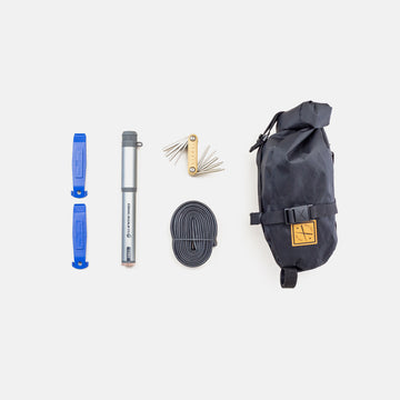 Temple Adventure Essentials Bundle