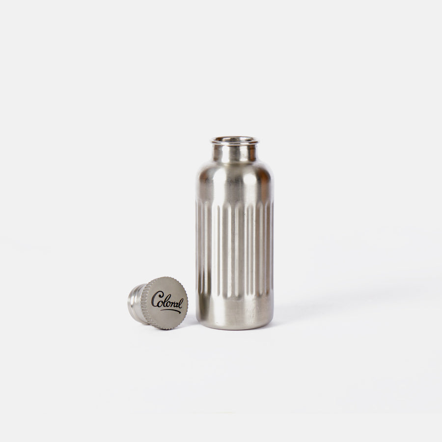 Coloral Thermos Bottle