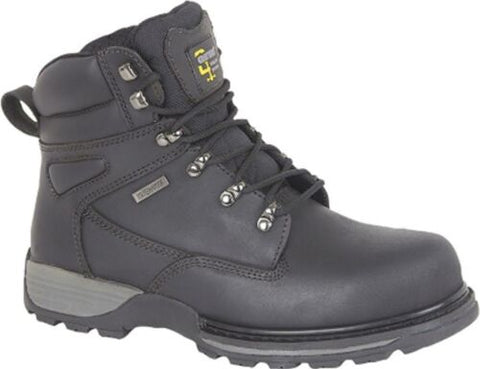Grafters Jontex Safety Boots 016