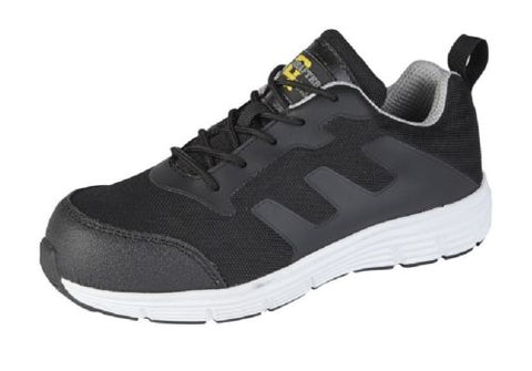 Grafters Safety Trainers 080