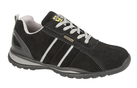 Grafters Safety Trainers 090