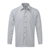 Fort Tattersall Shirt 100