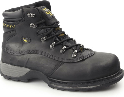 Grafters Jontex Safety Boots 139