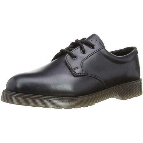 Grafters Mens Formal Shoes 162