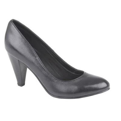 Mod Comfys Ladies Formal Shoes 168