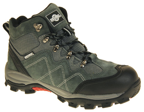 Northwest Territory Pitt Safety Boots