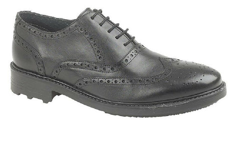 Roamers Formal Mens Shoes 179