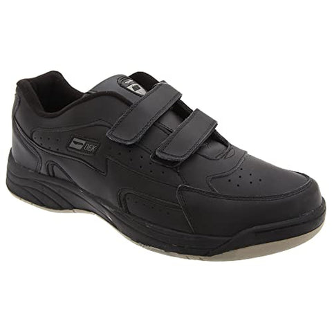 Dek Arizona Mens Trainers 198