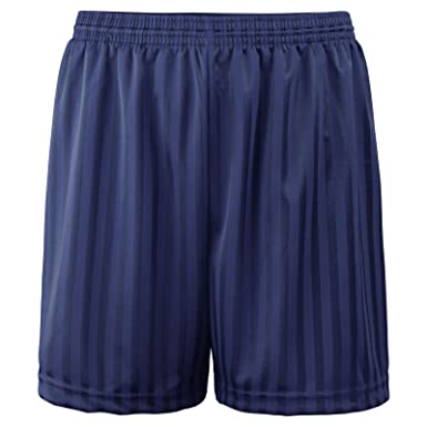 Kids Sport Shorts - Plain