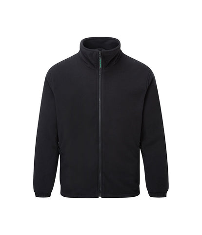 Fort Lomond Jacket 207