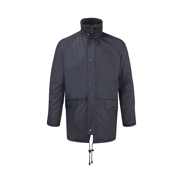 Fort Flex Lined Jacket 219