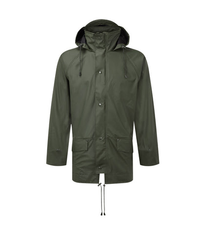 Fort Airflex Jacket 221