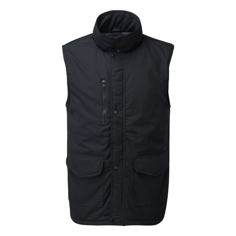 Fort Wroxham Bodywarmer 222
