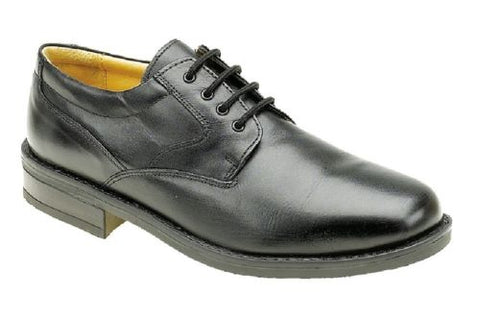 Roamers Formal Mens Shoes 234