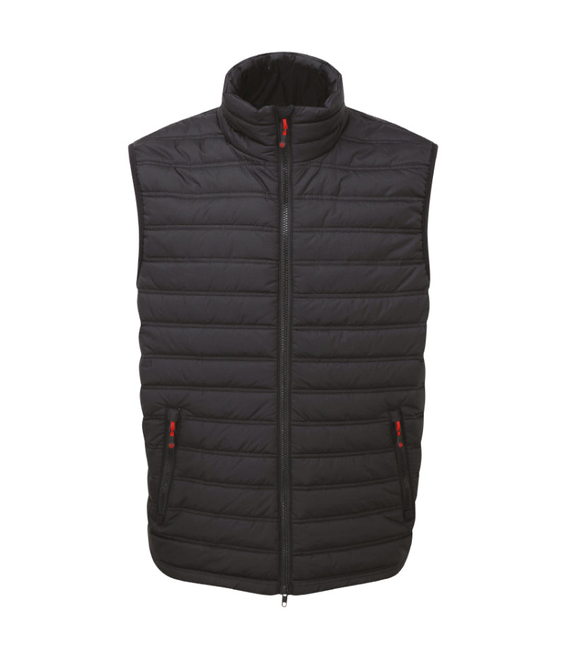 TuffStuff Elite Body Warmer 235