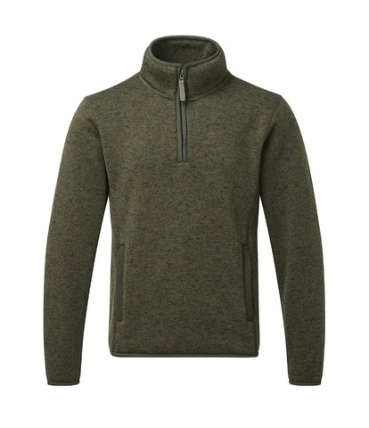 Fort Easton Pullover 238