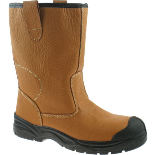 Grafters Rigger Boots 239