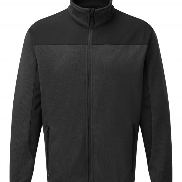 TuffStuff Otley Jacket 240