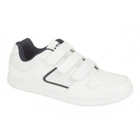 Dek Charing Cross Mens Trainers 247